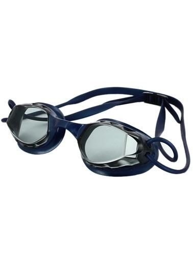 Sportive Yüzücü Gözlüğü Lacivert